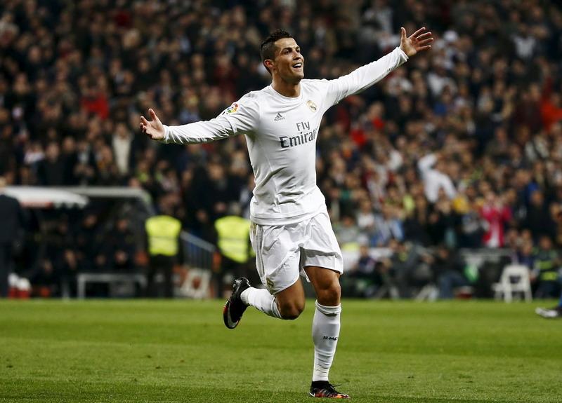 Jelang Piala Eropa, Ronaldo Mulai Kembali Gabung Timnas