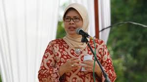 DPRD Riau Diganjar Penghargaan Karena Miliki Jumlah Anggota Perempuan Terbanyak di Indonesia