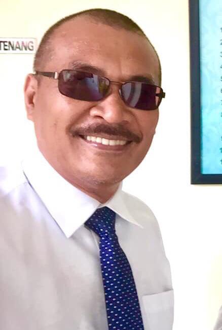 Pengusaha UMKM Riau Rasakan Dampak Covid19, ekonomi Kian Menurun