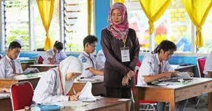 Disdik Riau Tunggu Surat Resmi dari Kemendikbud soal UN Ditiadakan