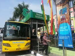 Pemko Pekanbaru Kembali Aktifkan Tiga Koridor TMP