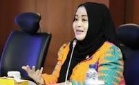 Fahira Idris Usul Delik Perzinahan Dalam RUU KUHP Diperluas