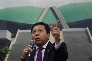 Akom Bantah Janjikan Kursi Ketua MKD Kembali Ke PKS