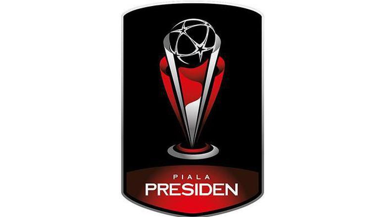 Madura United Libas Perseru Serui 5-0