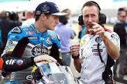 Kombinasi Gabbarini dan Lorenzo Bakal Bawa Ducati Juara Dunia