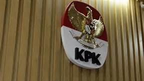 KPK Periksa Dua Tenaga Ahli DPR Terkait Suap di Kementerian PUPR