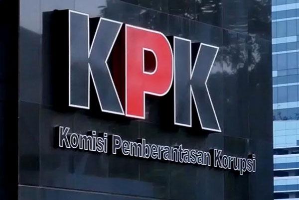 KPK Ajukan Banding Atas Vonis Eks Anggota KPU Wahyu Setiawan