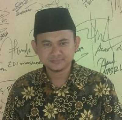 LBH APDESI Riau Minta Pemkab Rohul Bawa ke Jalur Hukum Selesaikan Sengketa 5 Desa dengan Kampar