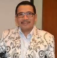 Dr Syahril: Saya Antarkan Kontingan Perdana dan Gladiresik