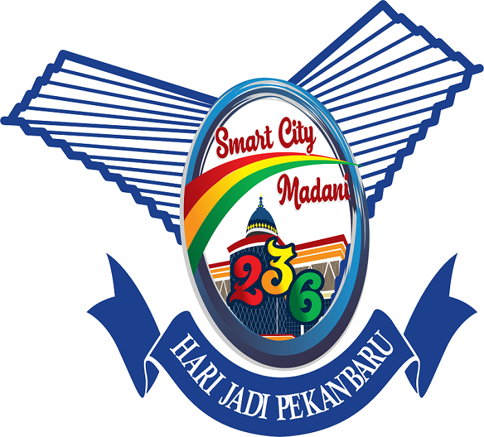Tahun Ini Pemko Tiadakan Pesta Rakyat Di Malam Puncak Hut Kota Pekanbaru Ke 236