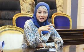 Tanya Dulu, Calon Jamaah Setuju Tidak Dana Haji Untuk Infrastruktur?