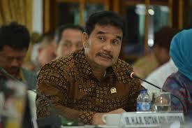 Komisi X Dukung Mendikbud Hapus UN