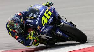 Rossi: Yamaha Pernah Lebih Buruk daripada Sekarang