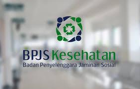 BPJS Kesehatan Telat Bayar Tagihan Berobat ke RSUD Indrasari Rengat Riau