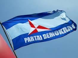 Partai Demokrat Akan Mulai Penjaringan Balon Gubri Besok.