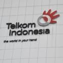Telkom Indonesia Siap Bangun Ekonomi Digital