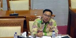 Komisi I Ingin KPI Lebih
