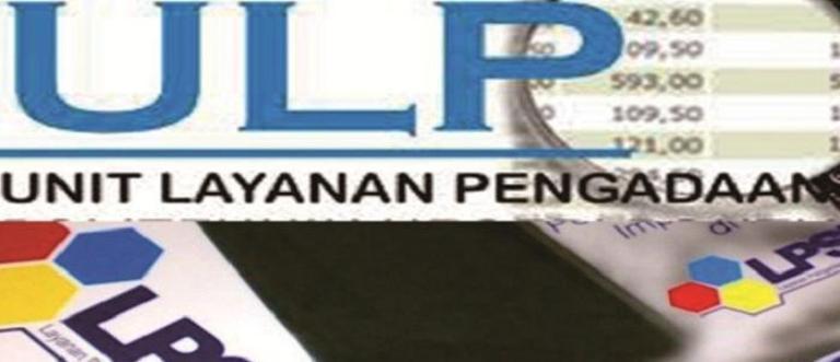 Pansus Akan Giring ULP ke Ranah Hukum