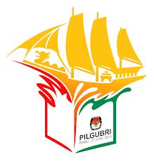 KPU Propinsi Riau Tetapkan DPT Pilkada 2018 Sebanyak 3,62 Juta Pemilih
