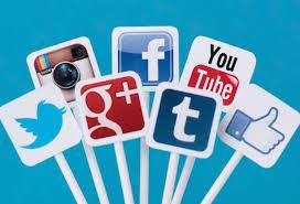 Pro-kontra fatwa MUI soal muamalah di media sosial
