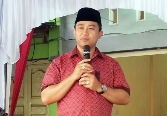 DPRD Riau: Jika Diteruskan Akan Mendegradasi Moral Bangsa