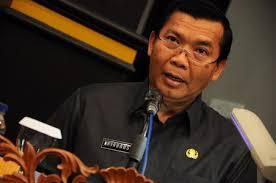 Walikota Bakal Resmikan Pekanbaru Commend Center Berbasis IT