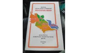 Ketua DPRD Dukung Provinsi Riau Pesisir
