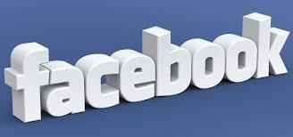 Komisi I Panggil Facebook Guna Telusuri Penyalahgunaan Data