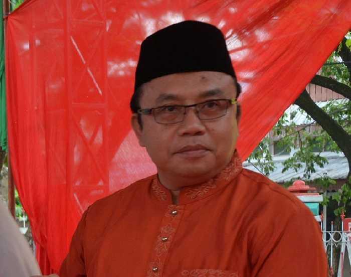 Balai Bahasa Provinsi Riau Gelar Perlombaan dan Festival Pekan Sastra 2017
