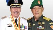 Soal Jadwal Pasti Pelantikan Gubri Terpilih, Pemprov Riau Tunggu Surat Resmi Pusat
