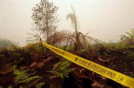 Mabes Polri Kirim Tim ke Polda Riau