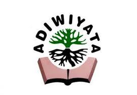 76 Sekolah Terima Penghargaan Adiwiyata dari Pemprov Riau