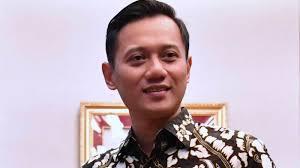 AHY Sebenarnya Ingin Jadi Pendamping Siapa, Jokowi atau Prabowo?