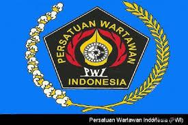 181 Peserta, 35 Peserta Testing PWI Provinsi Riau Tidak Lulus
