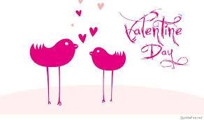 Walikota Pekanbaru Imbau Masyarakat Tak Merayakan Valentine Day