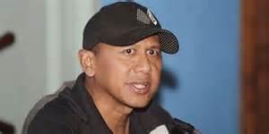 Rahmad Darmawan Ajukan Syarat jika Jadi Pelatih