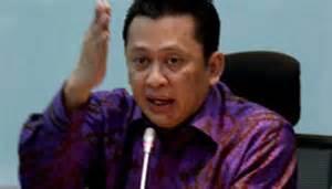 Ketua Komisi III Minta Polisi Bijak Sikapi Dinamika Jelang Aksi 4 November