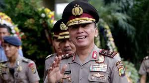 DPR Ajukan Angket atas Pj Gubernur, Pemerintah Bakal Bawa 'Pegangan