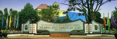 Psikologi UIR Bentuk Mahasiswa Melalui 32 Sekolah