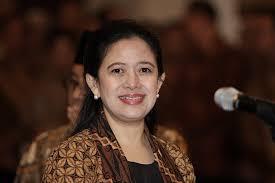 Ketua DPR: Parlemen Harus Terus Berinovasi Ringankan Beban