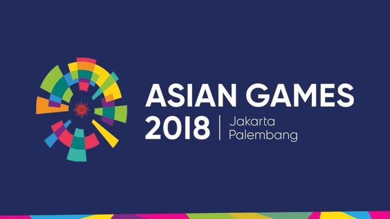 4 Atlet Jepang Dipulangkan dari Asian Games
