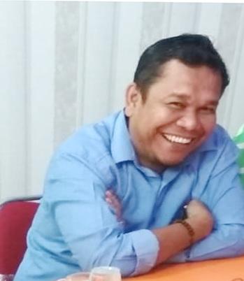 BUMD di Riau layak di Evaluasi, Belum Berikan Manfaat Bagi Pembangunan