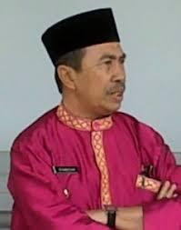 Gubernur Syamsuar Layangkan Surat Keberatan