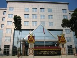 Pastikan Pelayanan Publik Berjalan, Wan Thamrin Hasyim Sidak RSUD Arifin Achmad Pekanbaru