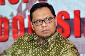 PKB dan Gerindra Sepakat Usung Lukman Edy-Hardianto
