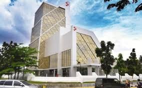 Bank Riaukepri Sumbangkan Deviden Rp1 Triliun Lebih untuk Daerah