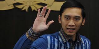 Jadi Caleg PDIP, Johan Budi Bakal Lawan Ibas di Jatim?