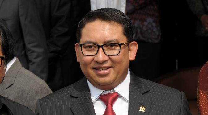 Fadli Zon: Indonesia Telah Berhasil Jalani Demokrasi