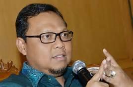 PDIP, Golkar, Dan Nasdem Menolak Presidential Threshold Dihapus