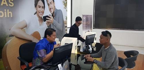 XL Axiata Beri Layanan Gratis dan Penawaran Khusus Untuk Pelanggan